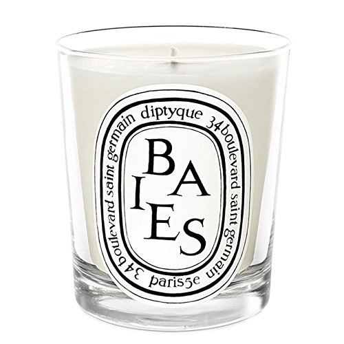 Diptyque Baies Candle-6.5 oz. by Diptyque