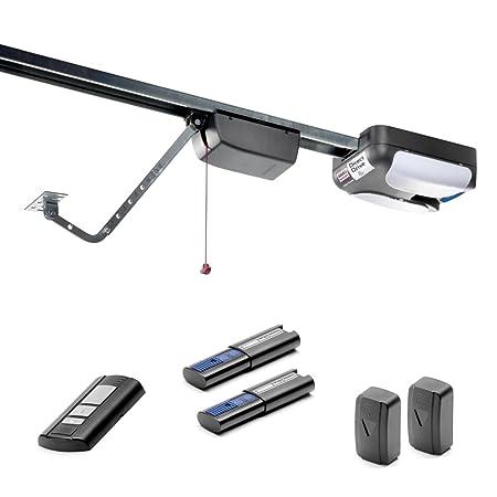 Sommer-1052V000-Direct-Drive-Garage-Door-Opener-