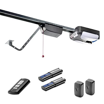 Direct Drive 1042V004 Garage Door Opener