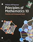 MHR Principles of Mathematics 10 Exer...