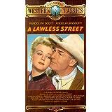 Lawless Street
