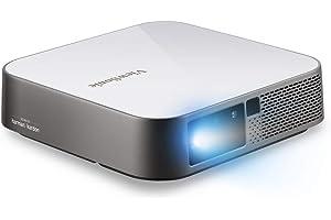 ViewSonic M2e Wi-Fi Portable
