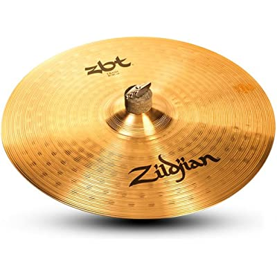zildjian-zbt-16-crash-cymbal