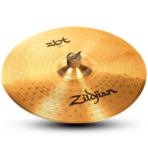 Zildjian ZBT 16'' Crash Cymbal by Avedis Zildjian Company