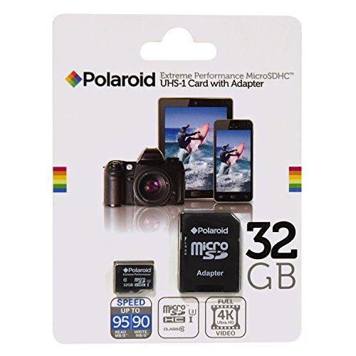 Polaroid Memory - 5