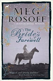 Book Bride's Farewell