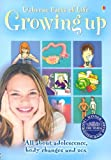 Growing Up, Susan Meredith, 0794507646