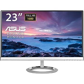 Asus VS248H-P 24-Inch Full-HD LED-lit LCD Monitor ...