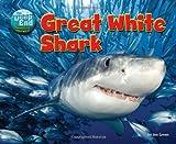 Great White Shark, Jen Green, 1617729183