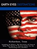 Richardson, Texas, Johnathan Black, 1249218632