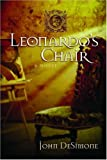 Leonardo's Chair