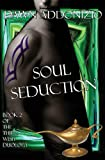 Soul Seduction, Dawn Addonizio, 0964841851