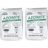 Azomite Micronized Bag, 44 lb (2-Pack)