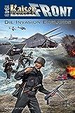 Die Invasion Englands (Kaiserfront 1949)