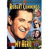 My Hero, Volume 1