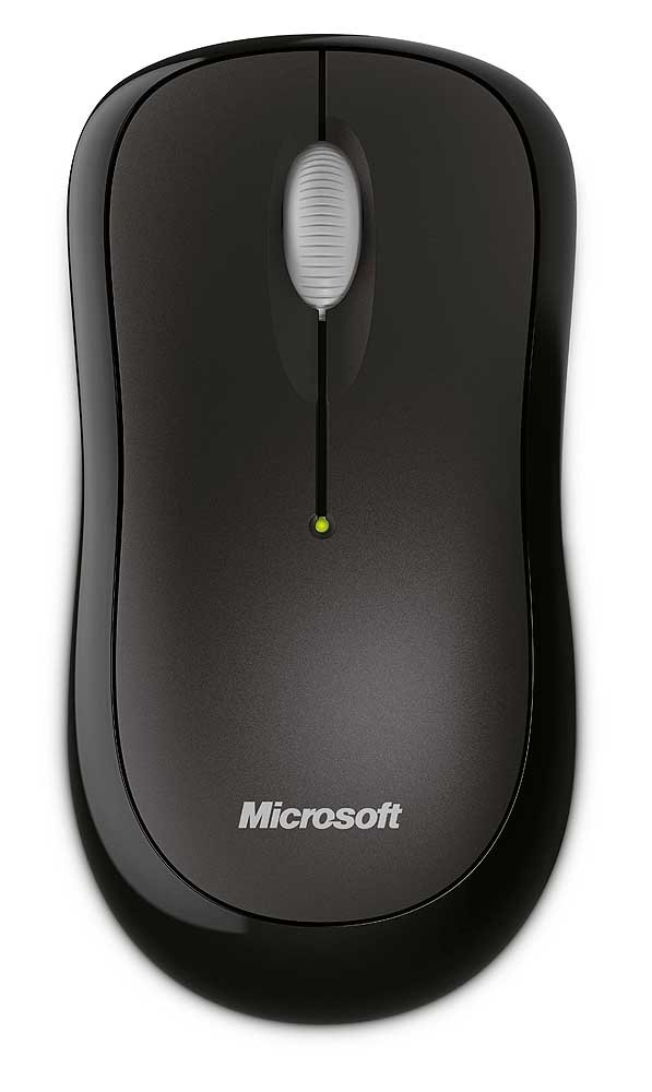 Microsoft Mouse 1000 Driver Download