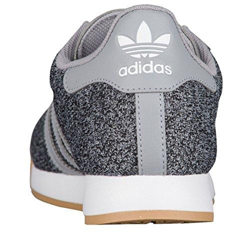Adidas Samoa Tex Herre Herre Bw1570 Midgre, Midgre, Gum4