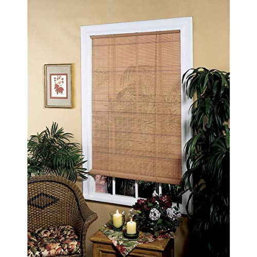 Lewis Hyman Roll Up Blind 3ft. X 6ft.