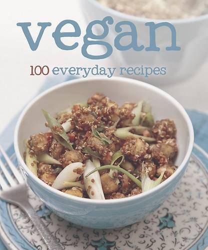 100 recipes vegan love food amazon love food editors 100 recipes vegan love food amazon love food editors parragon books 9781472310835 books forumfinder Images