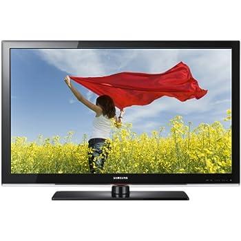 Samsung LN52C530F1F LCD TV Download Drivers