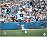"Dan Marino Miami Dolphins Autographed 16"" x 20"" Horizontal Action Photograph - Fanatics Authentic Certified"