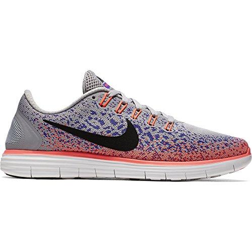 Chaussures Nike Femmes Libre Rn Distance De Course