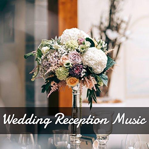Wedding Reception Music Mellow Piano For Wedding Reception Smooth