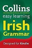 Easy Learning Irish Grammar %28Collins E