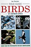 Field Guide to Birds of South Africa, BHB International Staff and Robert T. Teske, 1868255107