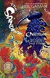 The Sandman: Overture