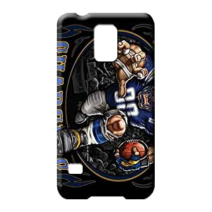 samsung galaxy s5 cell phone carrying shells Personal Excellent Protective Cases san diego chargers nfl football