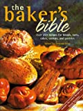 Baker's Bible, Deborah Gray, 0785809201