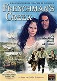 Masterpiece Theatre: Frenchman's Creek