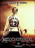 Mitochondrial (Italian Edition)