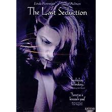 The Last Seduction (2002)