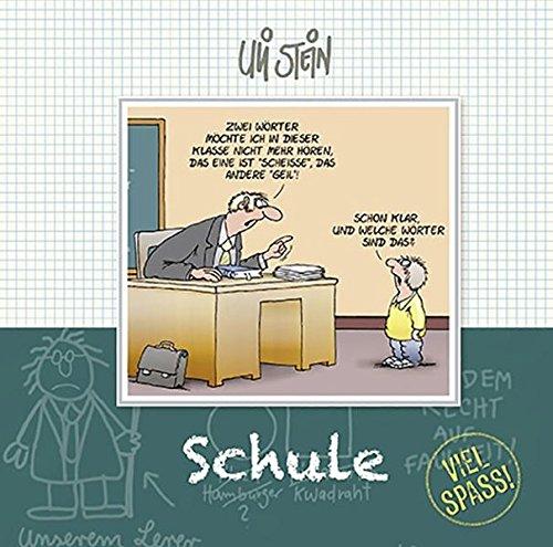 schule-viel-spass