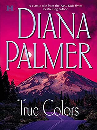 True Colors by Susan Kyle