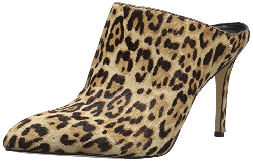 Image of Sam Edelman Women's Oran Mule