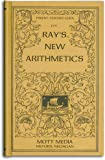 Parent-Teacher Guide for Ray's New Arithmetics (Ray's Arithmetic Series)
