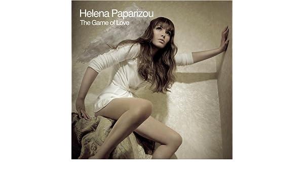 Helena paparizou | discography & songs | discogs.