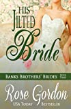 His Jilted Bride, Rose Gordon, 1938352262
