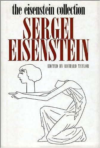 Eisenstein Collection