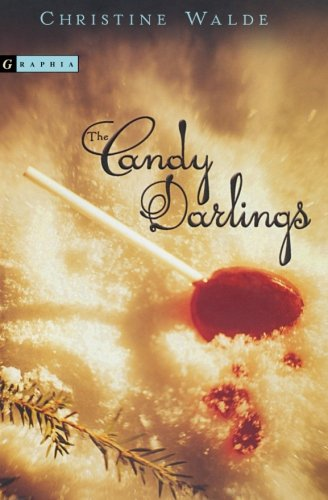The Candy Darlings Pa