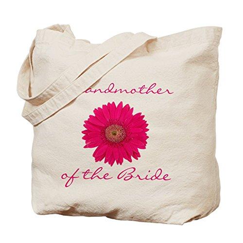 CafePress - Bride's Grandmother - Tote Bag by CafePress