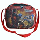 Guardians of the Galaxy Lunch Bag with Strap