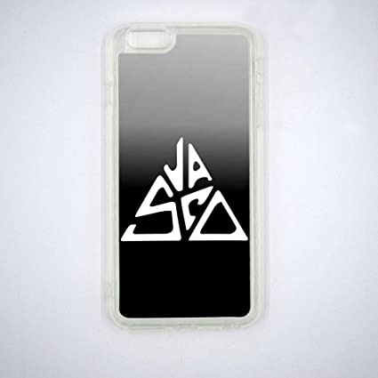 Publiassia Stamperia Vasco Rossi Cover 11 Smartphone Custodia per Tutti Modelli Apple iPhone Samsung Huawei Idea Regalo Collezione Telefono Musica ...