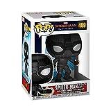 Funko Pop! Marvel: Spider-Man Far from Home