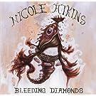 Bleeding Diamonds EP