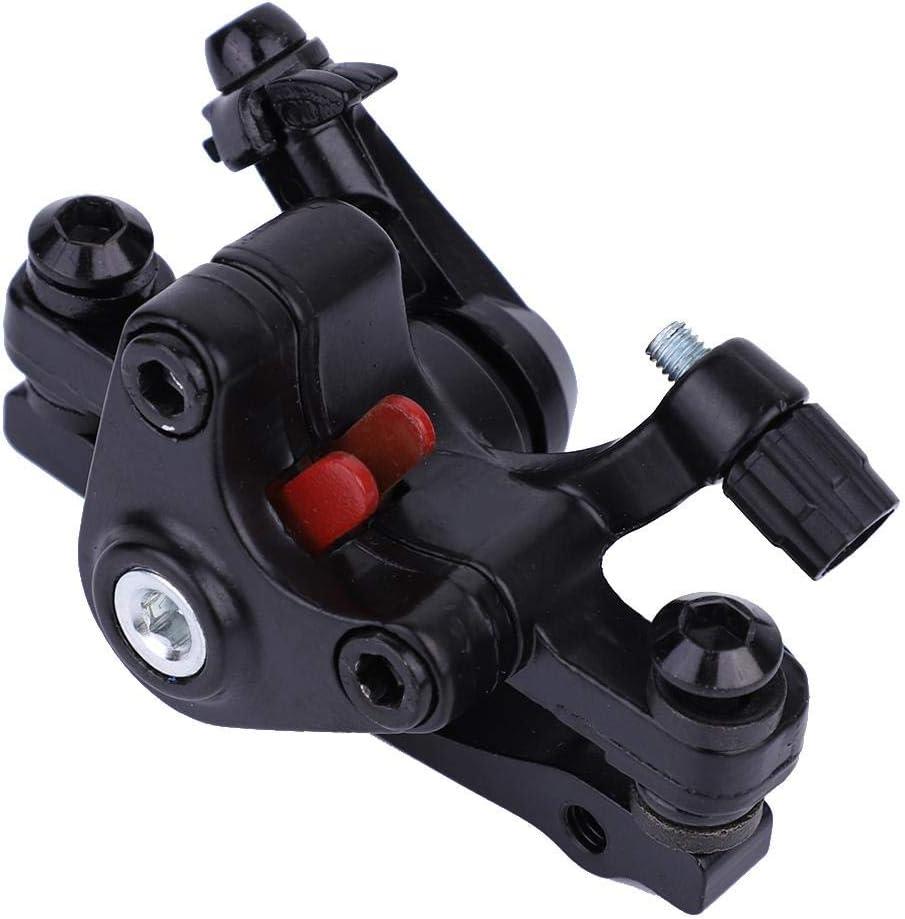 Bicycle Brake Device Disc Brake Front Rear Disc Brake BB8 VGEBY1 Mechanical Bike Brake Caliper