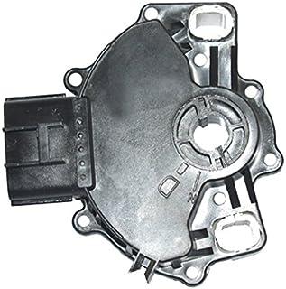 Original Engine Management 8846 Neutral Safety Switch